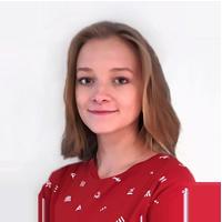 Karolina Kruszewska