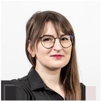 Natalia Pietruszewska-Golba